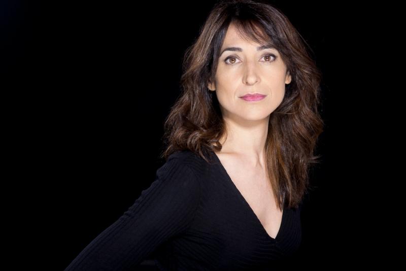 Laura Barba para web alvaroserranosierra.com-7
